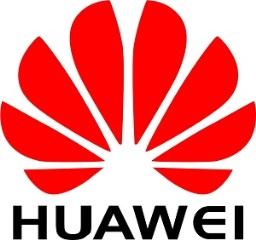 Huawei – SegenSolar