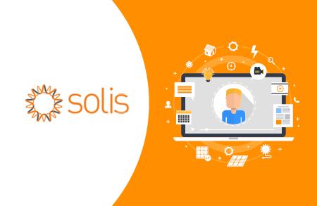 Solis April Blog Image