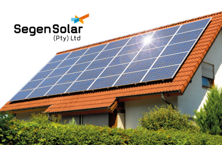 Ready for residential solar services