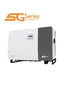 Solis-5G-Inverter