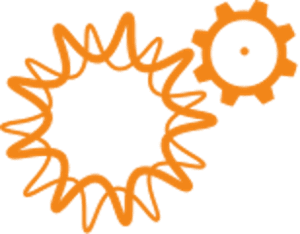 SolisCloud Logo
